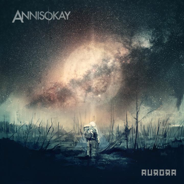 Annisokay release new music video for 'Bonfire Of The Millennials'