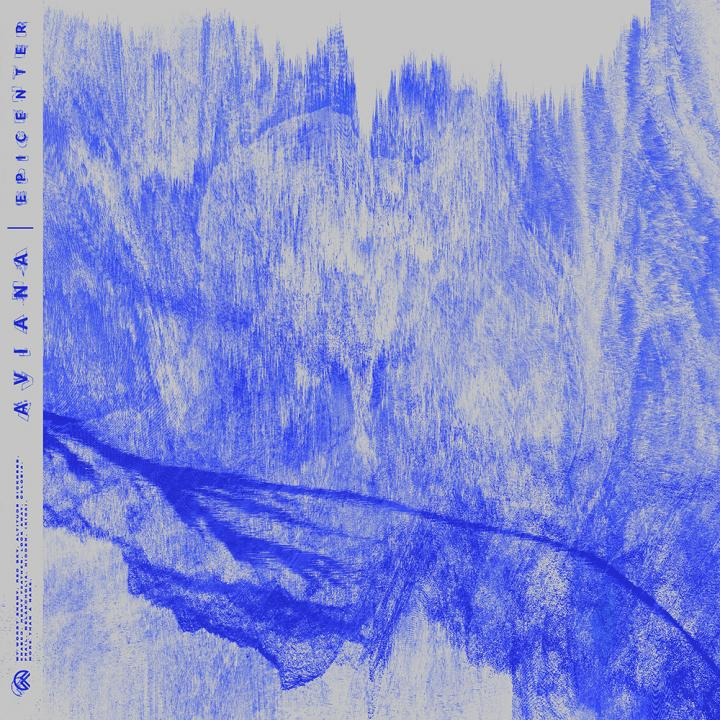 Aviana release instrumental version of »Epicenter«!
