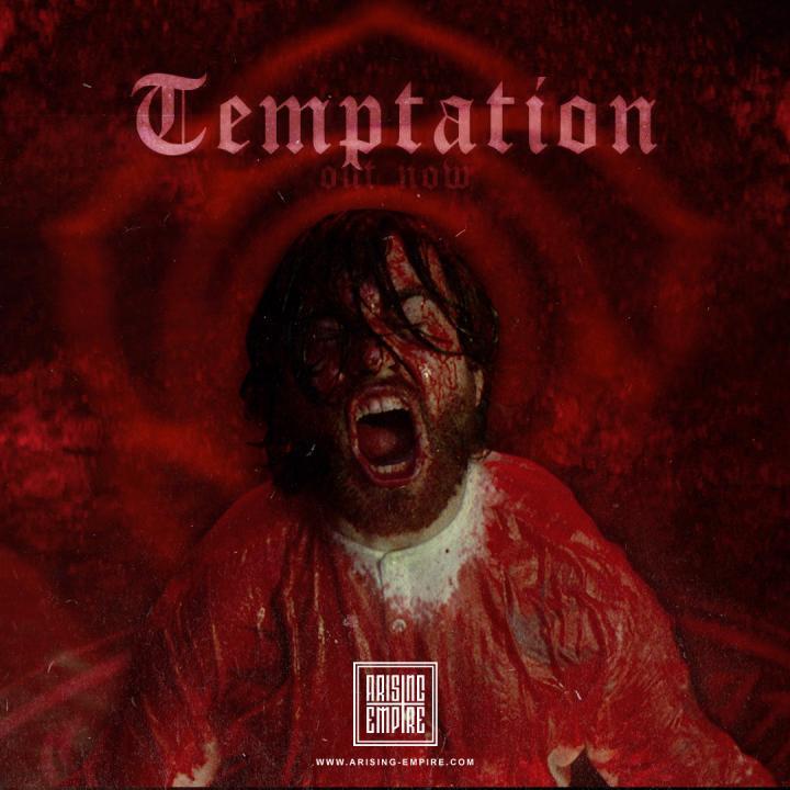 Imminence release new single 'Temptation'
