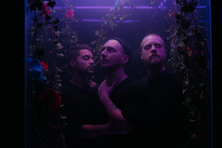 Resolve release new single 'Beautiful Hell'