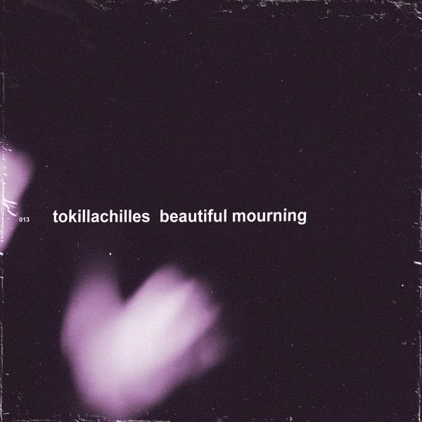 Beautiful Mourning