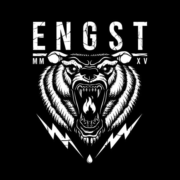 Engst EP